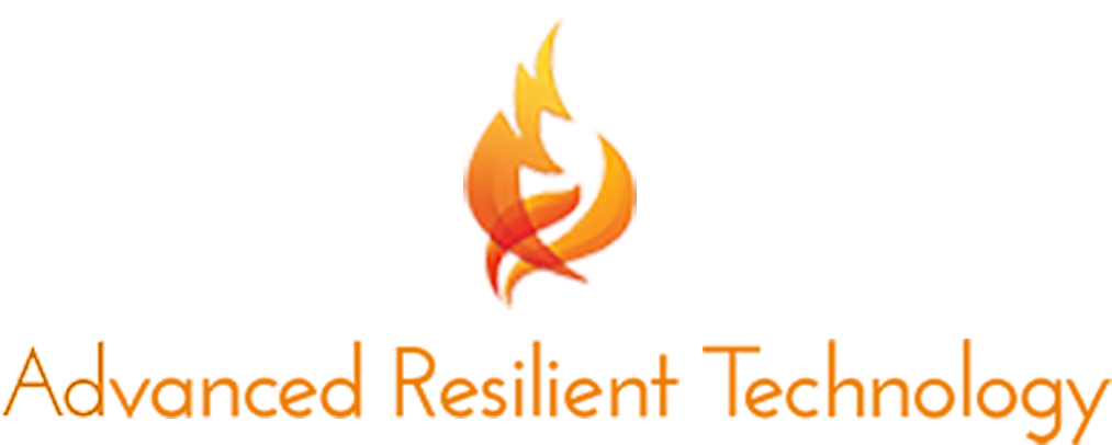 Advanced Resilient Technology